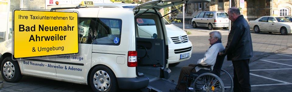 www.are-taxi.de